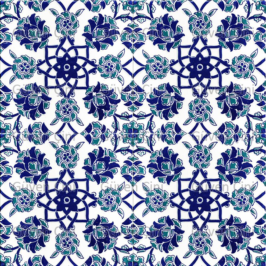D-10_arap_turk_osmanli_selcuklu_endulus_morocco_fas_geometrik_desenleri_tasarimlari_dizaynlari_zemin_yerl_cinisi_seramigi