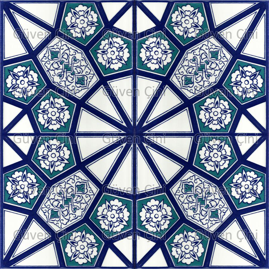 D-3A_geometrik_cini_desenleri
