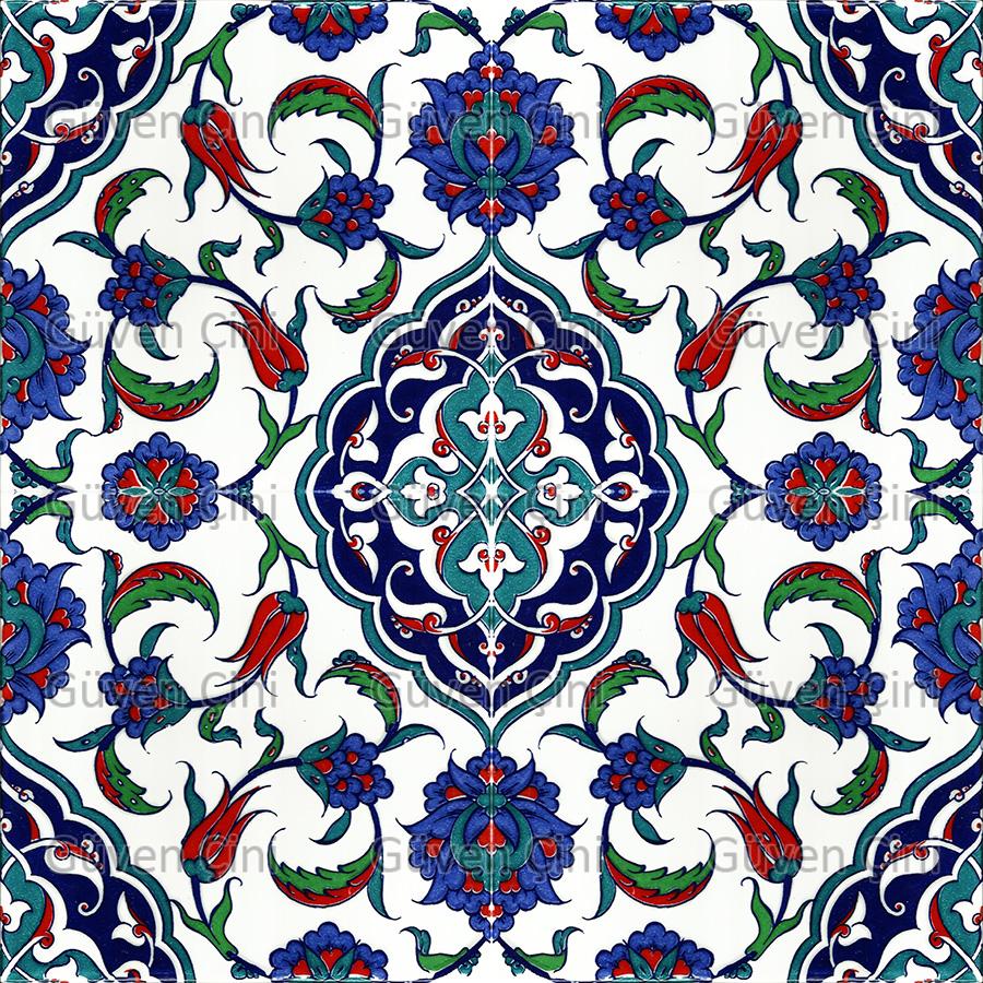 D-44_gobekli_cini_deseni_desenleri_laleli_karanfilli