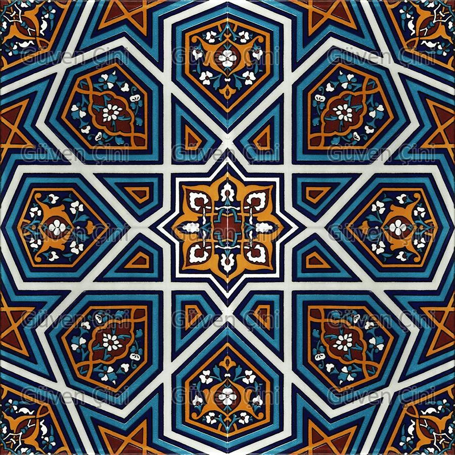 D-48_buyuk_turk_turkmen_yildizi_sekiz_8_koseli