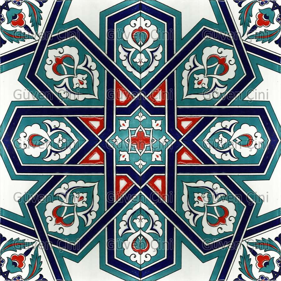 D-72_buyuk_turk_turkmen_yildizi_sekiz_8_koseli_yildizlari