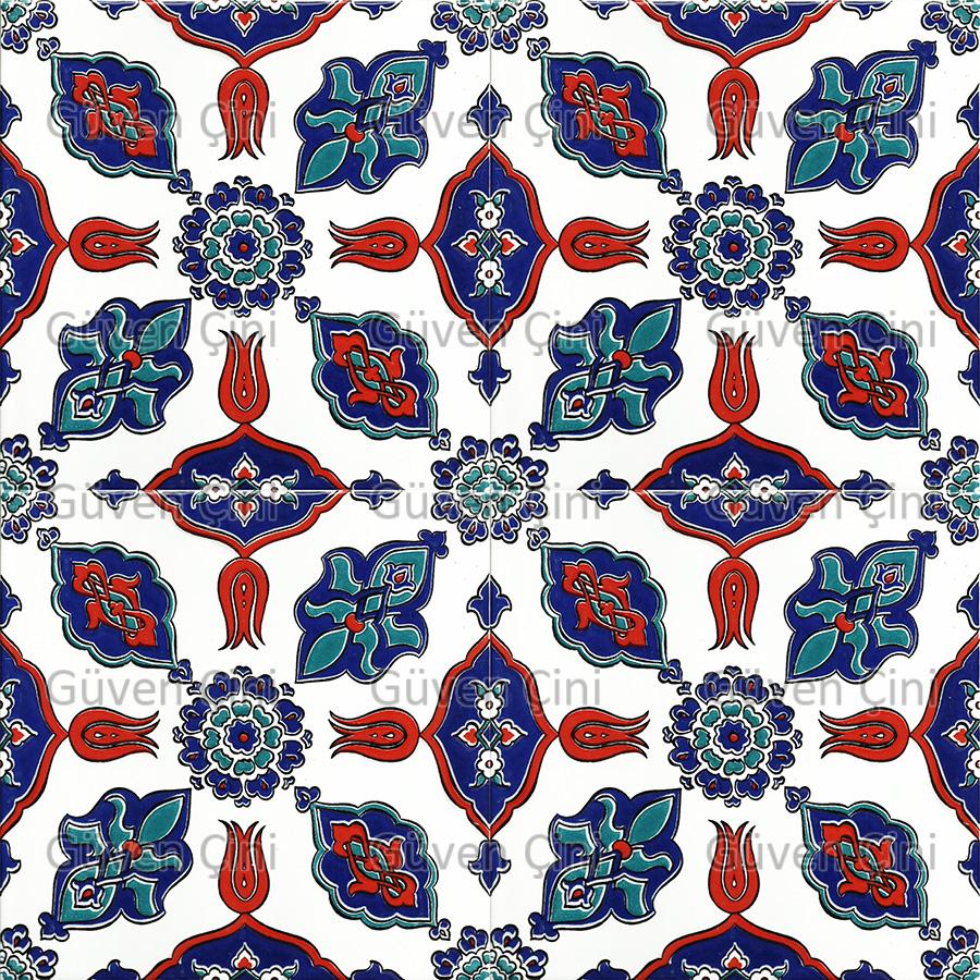 D-8 B_eski_osmanli_selcuklu_turk_yoruk_desenleri_modelleri_tasarimlari