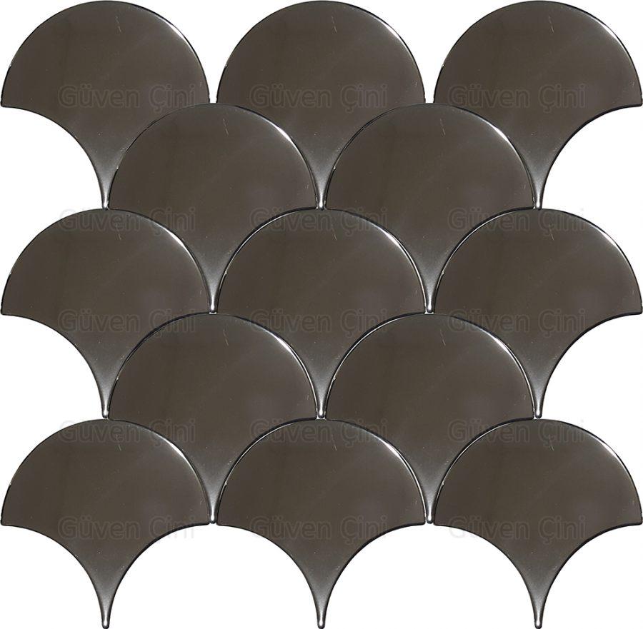 gümüş kaplama kaplamalı çini karo modelleri seramik seramikleri 2018 2019 yılı yeni model