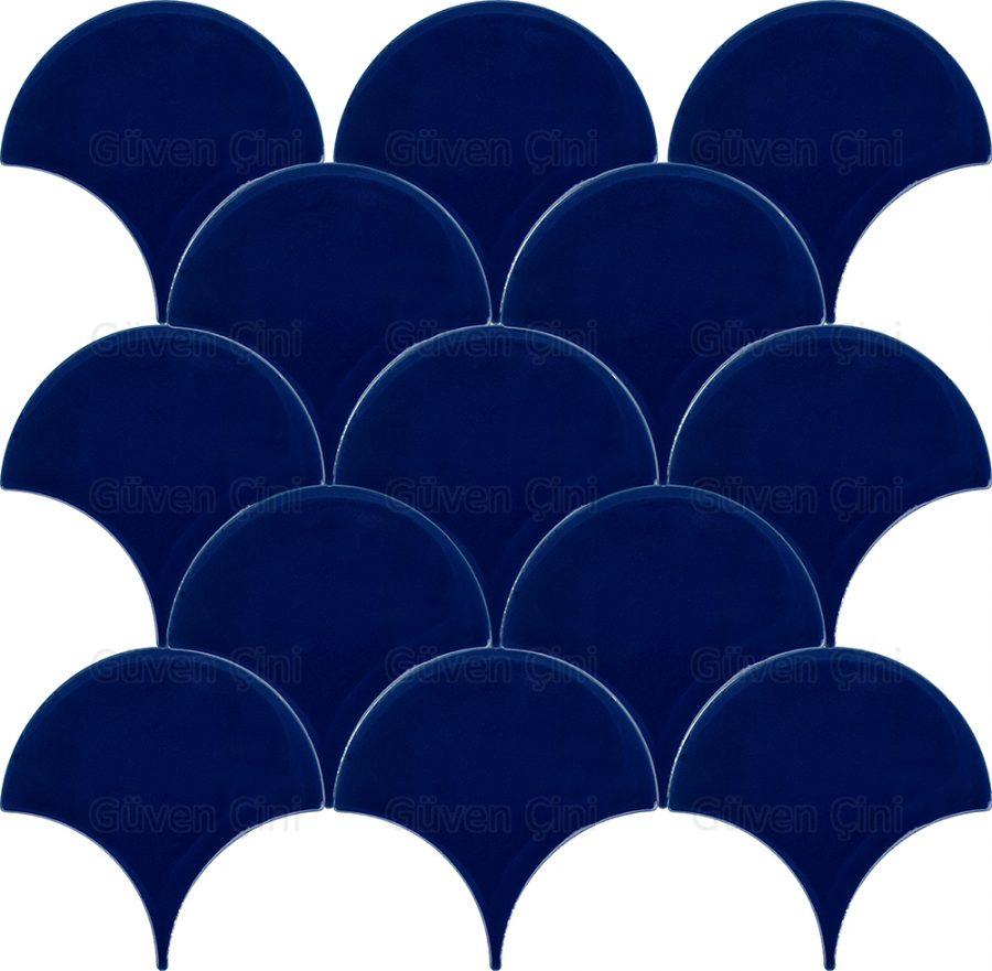 kobalt lacivert koyu mavi parlement gece mavisi renkli renginde çiniler desenler modeller çini karo seramik porselen